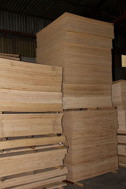 Дельта древесина - Форум самостоятельных строителей сверхлегких